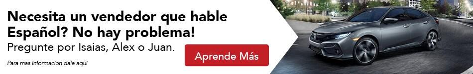 Spanish Campaign