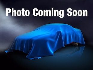 2014 Chevrolet Sonic LS Sedan at Sedan