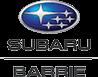 Barrie Subaru