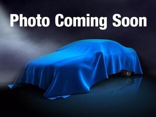 2009 Subaru Legacy Sedan 3.0 R Limited Sedan