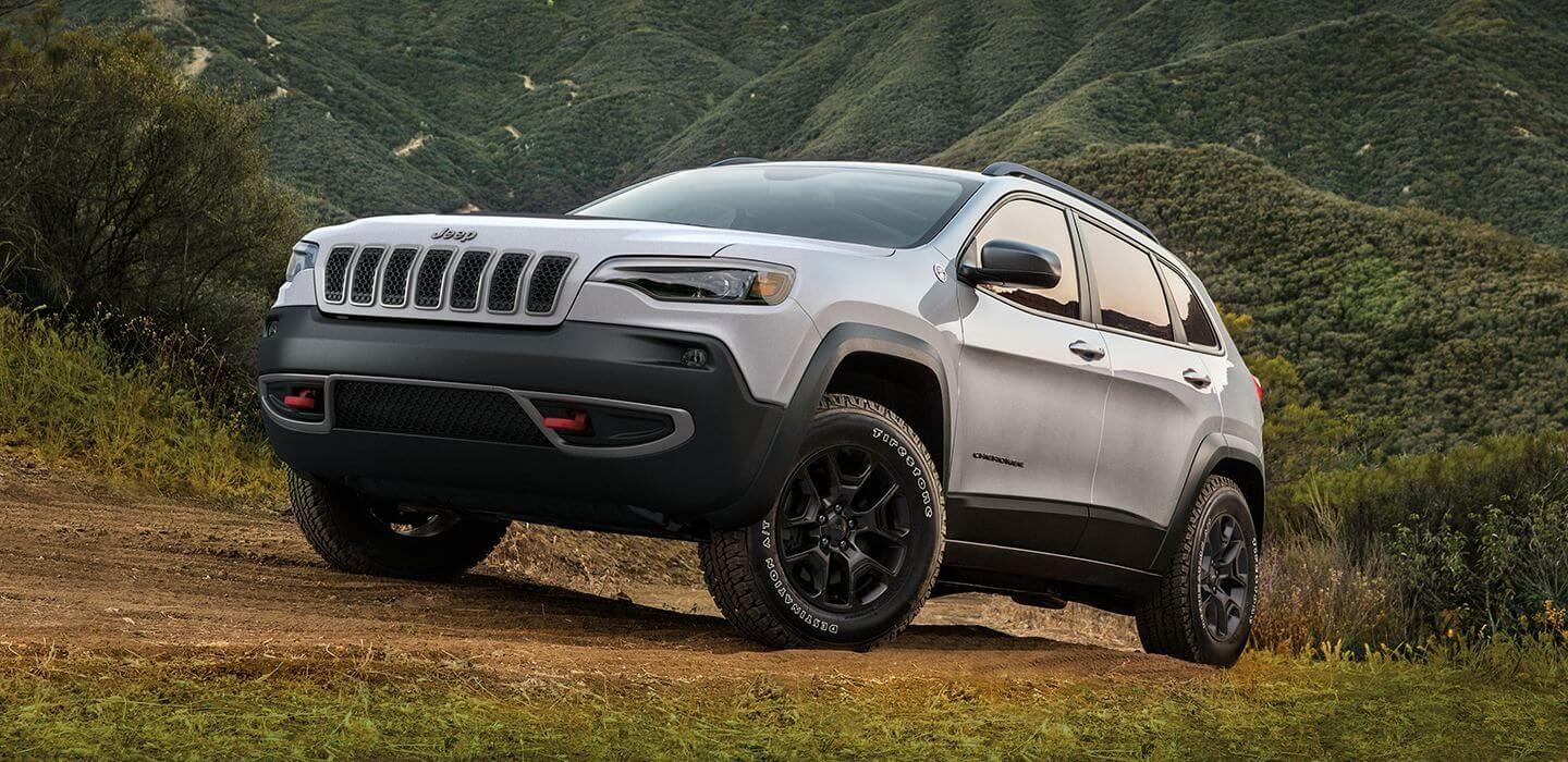 Dealer Special On The Number One American Made Car   Jeep Cherokee. 2018u0027s  Number One American Made Car Is The Jeep ...