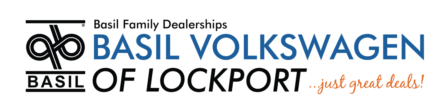 Basil Volkswagen of Lockport