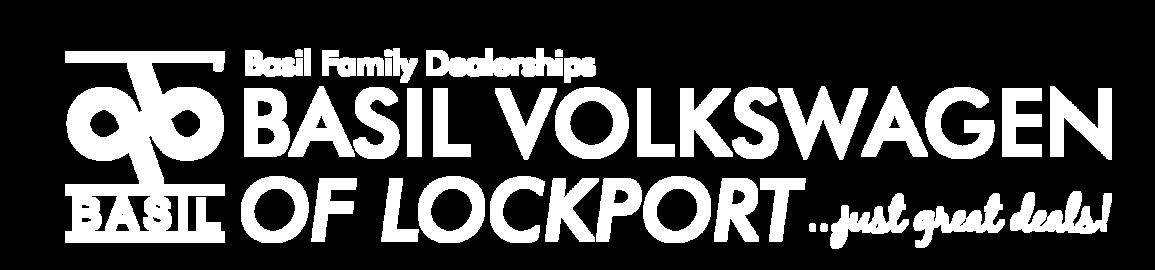 Basil Volkswagen of Lockport