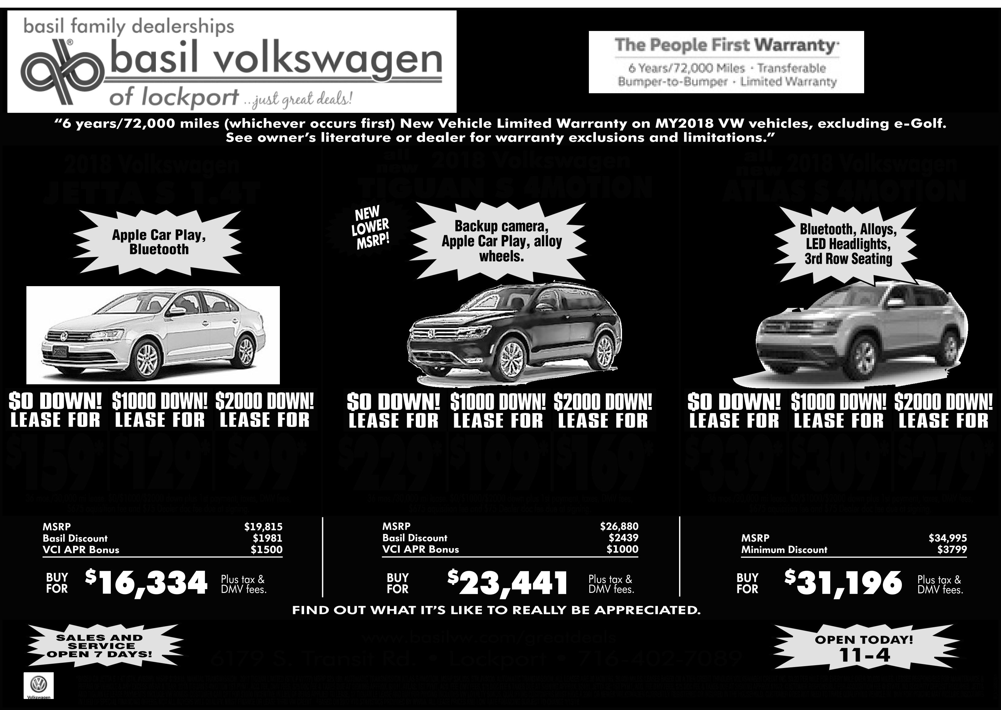 volkswagen featuring dealer parts watch passat lamborghini youtube vw and bbs