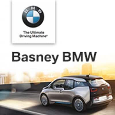 Basney BMW ReCall | Basney BMW