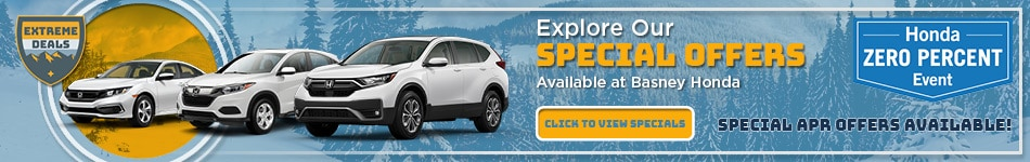 Explore Our Special Offers - Jan