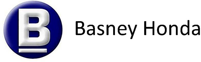 Basney Honda