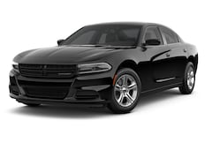 New 2019 Dodge Charger SXT RWD Sedan Fort Payne, Alabama