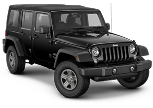 How Can You Benefit From A Trip To Basswood Chrysler Dodge Jeep Ram?