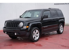 Used 2015 Jeep Patriot Sport Sport  SUV Fort Payne, Alabama
