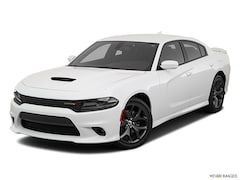 New 2019 Dodge Charger SXT RWD Sedan Fort Payne, Alabama
