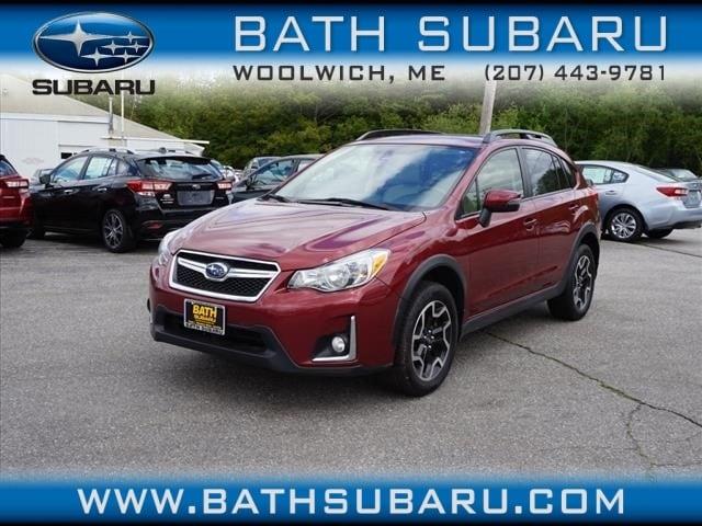 Subaru Dealers Near Me >> Used Subaru Portland Maine Brunswick Augusta Me Wiscasset