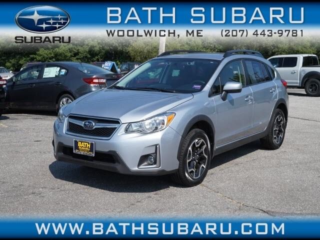 Subaru Dealers In Maine >> Used Subaru Portland Maine Brunswick Augusta Me Wiscasset