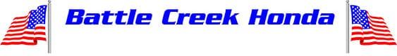 Battle Creek Honda