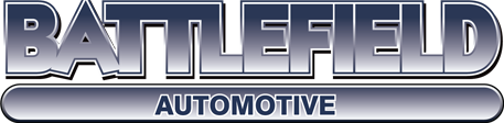 Battlefield Automotive