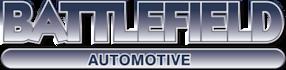 Battlefield Automotive