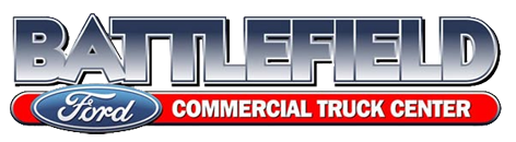 Battlefield Ford Commercial Truck Center