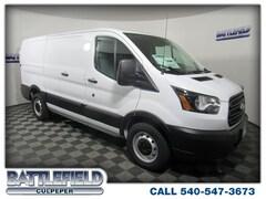 2019 Ford Transit-150 Base Van Low Roof Cargo Van for Sale in Culpeper VA