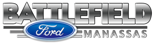 Battlefield Ford