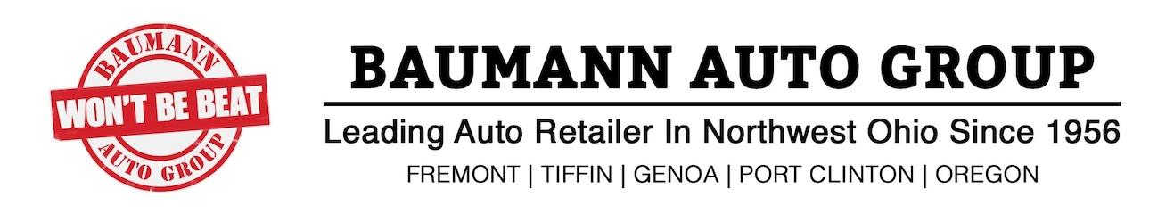 Baumann Auto Group