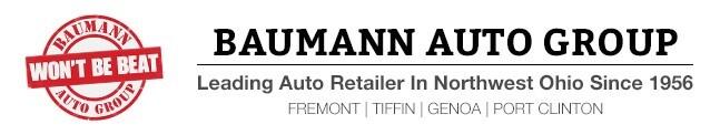Baumann Auto Group New Cadillac Jeep Dodge Buick