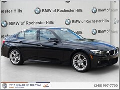 New 2019 BMW 530i xDrive Sedan WBAJA7C53KWW01210 for Sale near Detroit