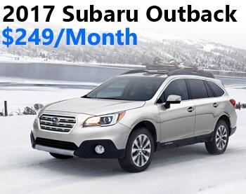 Subaru Lease Deals >> Subaru Lease Offers Wackerli Subaru Idaho Falls