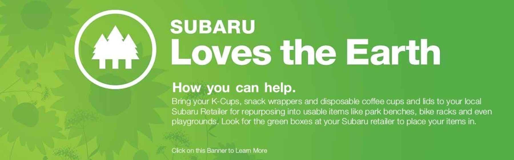 Used Car Dealerships Idaho Falls >> Wackerli Subaru in Idaho Falls, ID