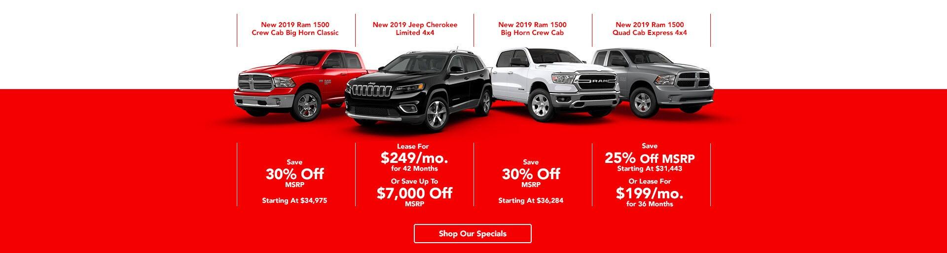 Baxter Auto Omaha >> Baxter Chrysler Dodge Jeep Ram | Jeep Sales & Service in ...