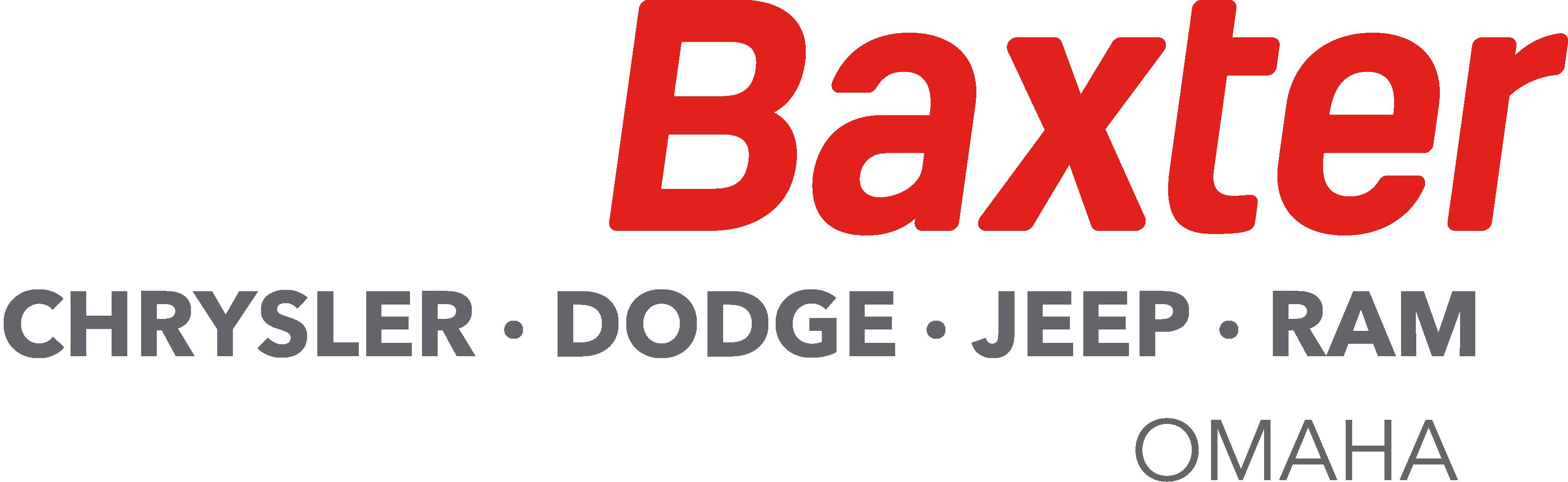 Baxter Auto Omaha >> Baxter Chrysler Dodge Jeep Ram Jeep Sales Service In Omaha Ne