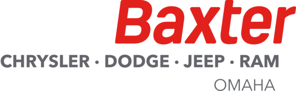 Baxter Chrysler Dodge Jeep Ram Omaha