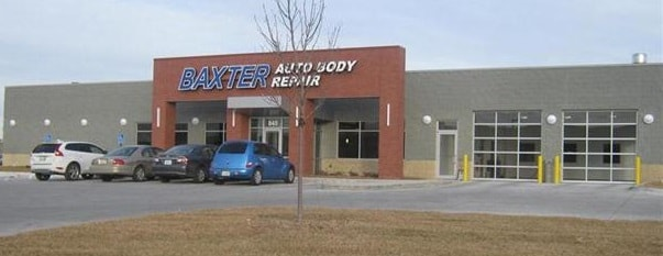 Baxter Auto Omaha >> Baxter Auto Near Fremont Ne Jeep Suv Ram Truck Repairs