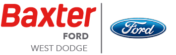 Baxter Ford West Dodge