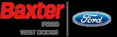 Baxter Ford West Dodge