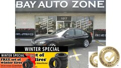 2013 BMW 320I xDrive+MODERN PKG+ NAVIGATION Sedan