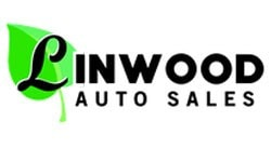 Linwood Auto Sales