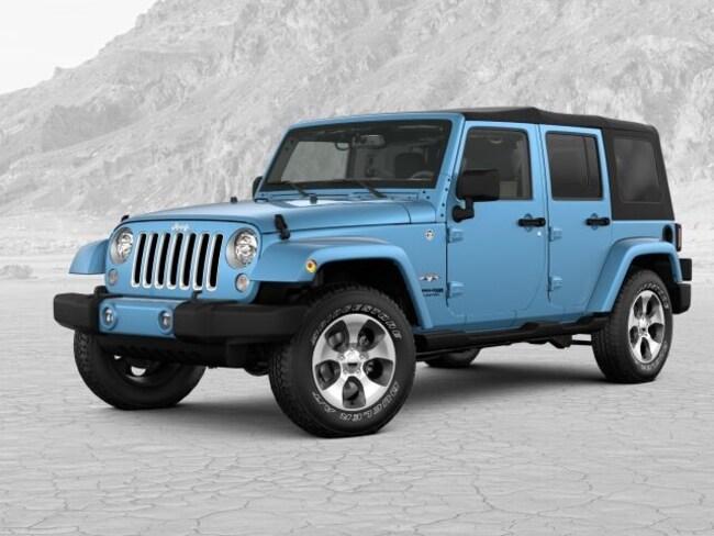 new 2018 jeep wrangler unlimited wrangler jk unlimited. Black Bedroom Furniture Sets. Home Design Ideas