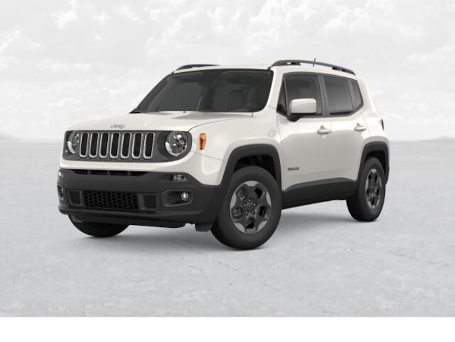 new 2018 jeep renegade latitude 4x2 for sale in panama. Black Bedroom Furniture Sets. Home Design Ideas