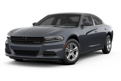 New 2019 Dodge Charger SXT RWD Sedan 2C3CDXBG0KH567879 for sale in Panama City, FL