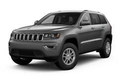 New 2018 Jeep Grand Cherokee LAREDO E 4X2 Sport Utility 1C4RJEAG9JC169057 for sale in Panama City, FL