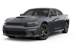New 2019 Dodge Charger R/T RWD Sedan 2C3CDXCT1KH519500 for sale in Panama City, FL