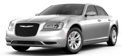 New 2019 Chrysler 300 TOURING Sedan for sale near you in Kennett, MO