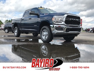 New Commercial 2019 Ram 2500 TRADESMAN CREW CAB 4X4 6'4 BOX Crew Cab 3C6UR5CL4KG576951 for Sale in Paragould