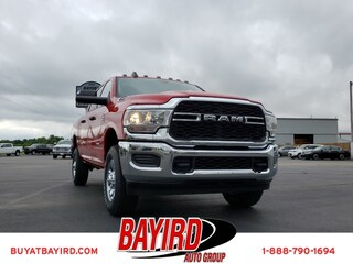 New Commercial 2019 Ram 2500 TRADESMAN CREW CAB 4X4 6'4 BOX Crew Cab 3C6UR5CL0KG566269 for Sale in Paragould