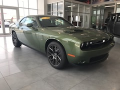 New 2018 Dodge Challenger R/T Coupe for sale near you in Kennett, MO