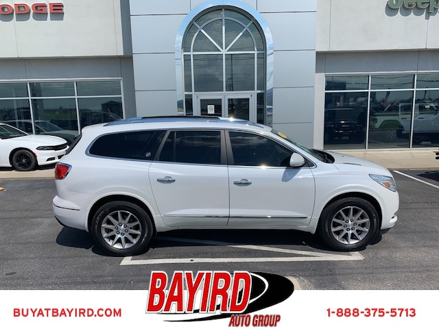Instant Credit Auto Mart >> Pre Owned Cars Trucks Suv S For Sale Bayird Dodge