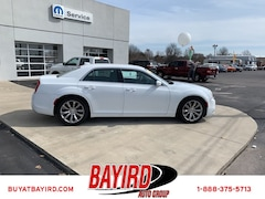 New 2019 Chrysler 300 TOURING L Sedan for sale near you in Kennett, MO
