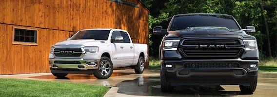 dodge dealers near springfield mo Springfield, MO  Chrysler, Dodge, Jeep & Ram Dealer