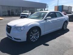 2019 Chrysler 300 Touring L Touring L RWD
