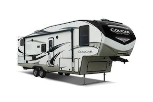 2021 Keystone 32bhs Fifth Wheel Campers